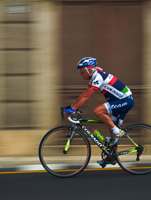 ciclista 2013-01.jpg