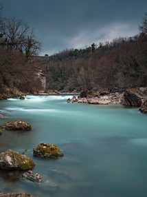 Canyon Adda II.jpg