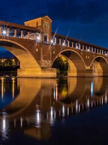 Ponte vecchio Pavia.jpg