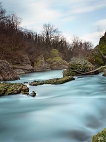 Canyon Adda III.jpg