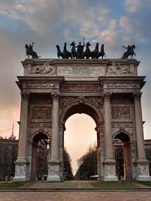 Arco della Pace III.jpg