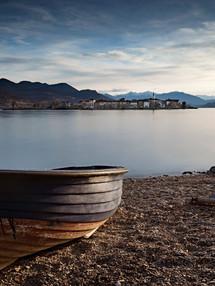 barca lago maggiore 2.jpg