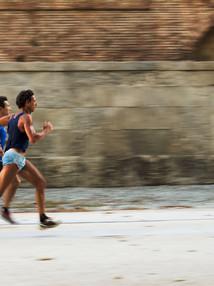 Runners ridotta-1.jpg
