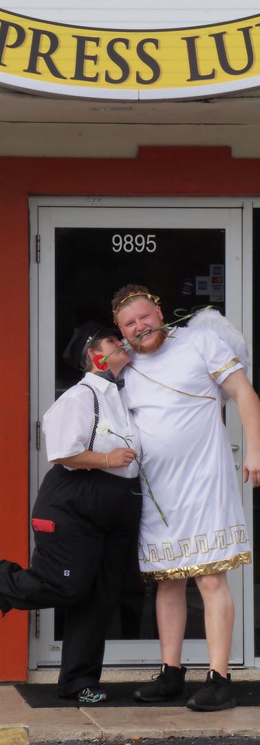 Cupid Ms Oil Front Door.jpeg