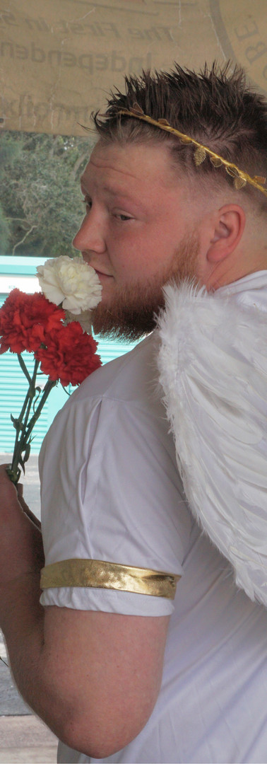 Cupid Looking Back with Wings.jpeg