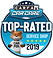 Digital_Badge_Small_CARFAX_TopRatedShop2