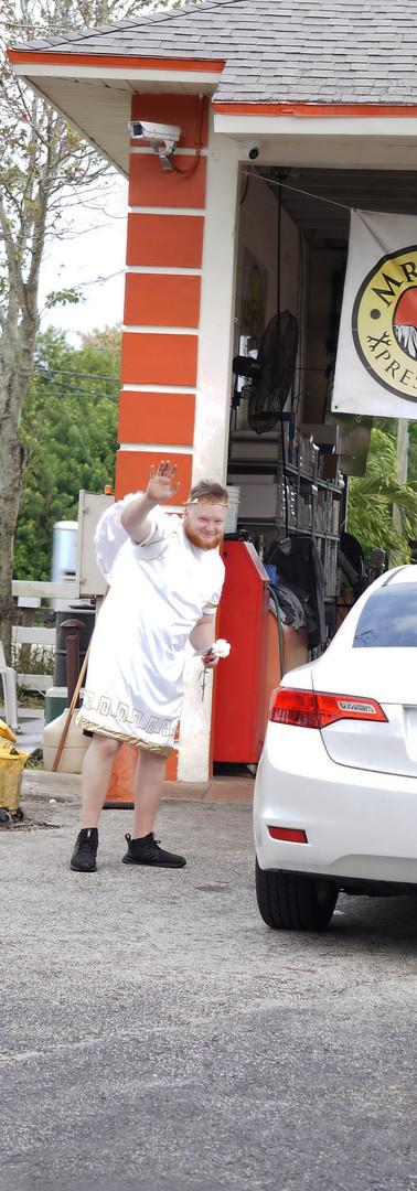 Cupid with Customer Car.jpeg