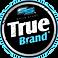 True_Brand_favicon.png