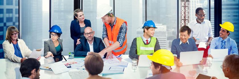 Happy builders.jpg
