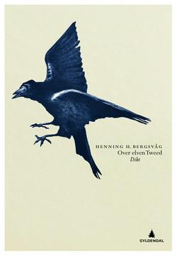 Over elven Tweed (2010)