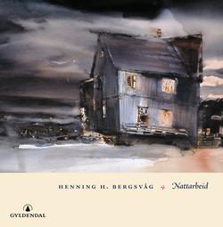 Nattarbeid (2003)
