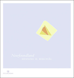 Newfoundland (2000)