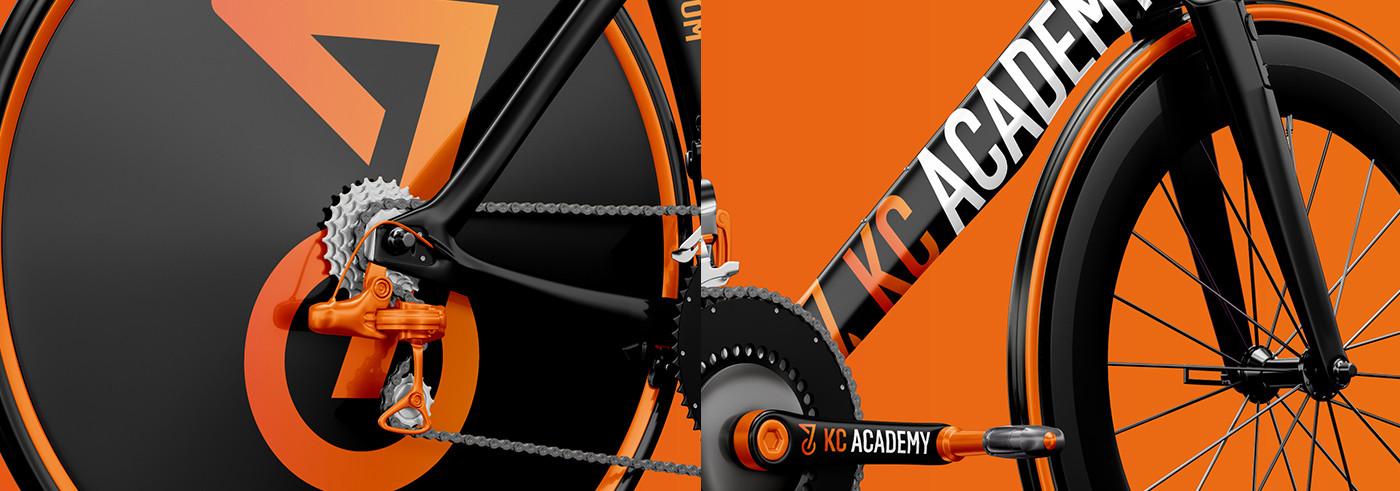 Bike_closeup.jpg