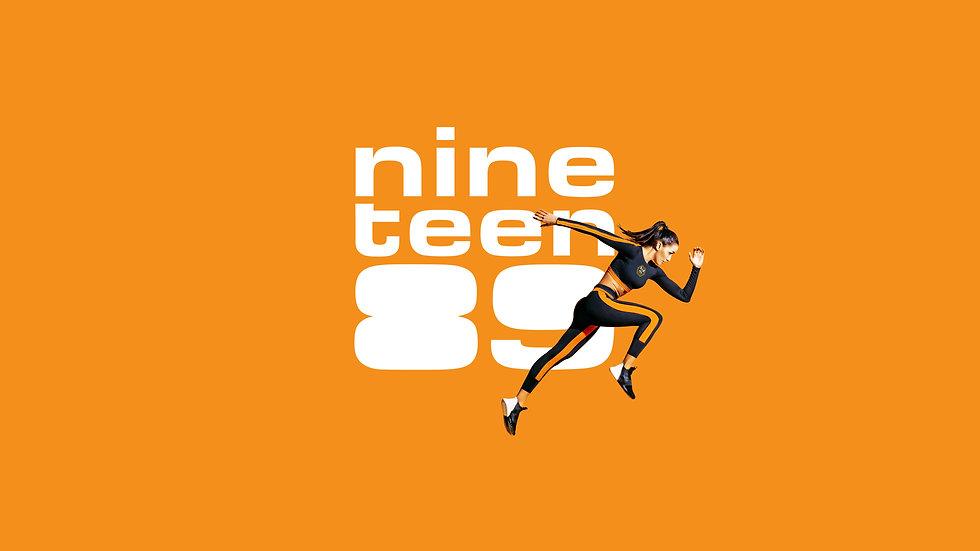 N89D_Athletics.jpg