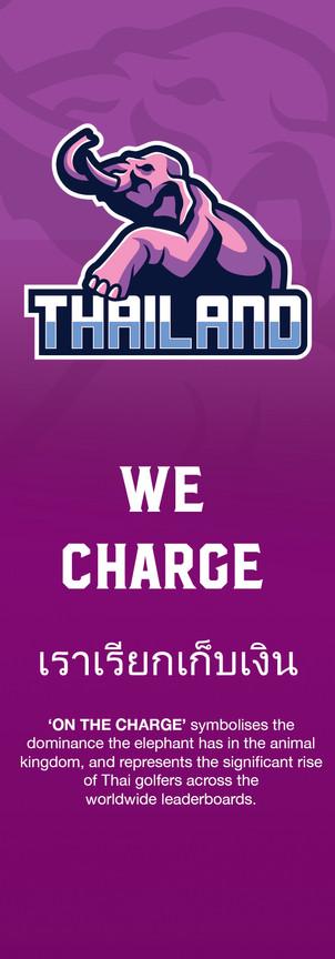 THAILAND.jpg