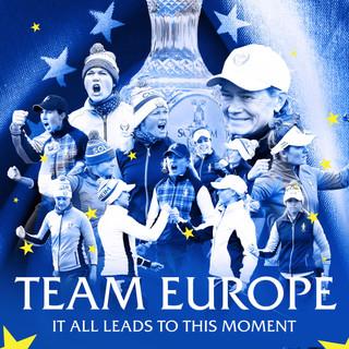 Europe_Overall winners.jpg