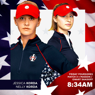 USA FOURSOMES 8_34AM.jpg