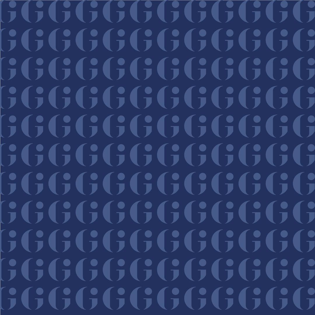 G_Pattern-01.jpg
