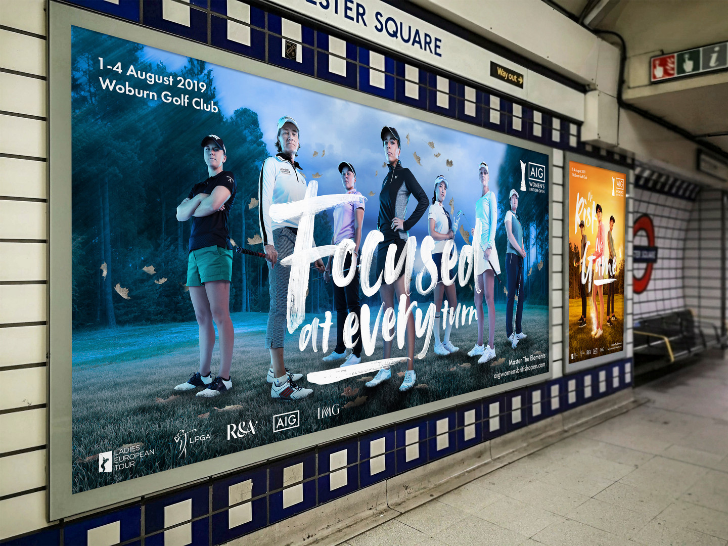 London-Underground-Ad-Screen-Mock-Up_4.j