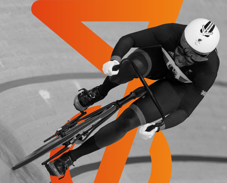 Cox_Bike.jpg