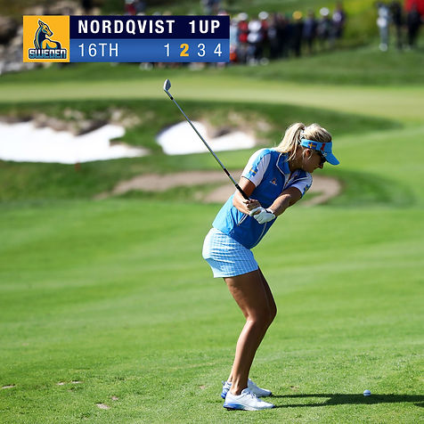 Nordqvist_TV_GRAPHICS_2.jpg