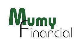 MumyFinancial_Logo_no_tag_line.jpg