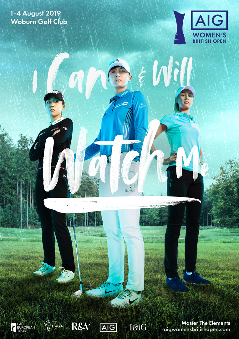Water_Mock_AIGWBO_3may_RETOUCH_1.jpg