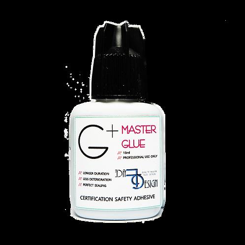 G+ MASTER GLUE