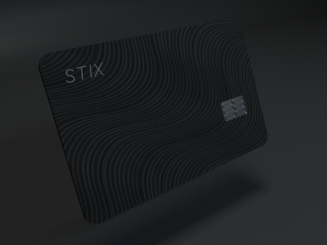 STIX Financial