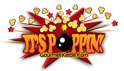 Logo Original Size