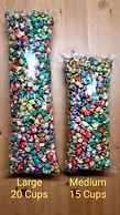 Med & Large Bags.jpg