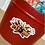 Thumbnail: Gift Tin (3 Gallon)