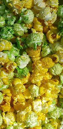 Lemon Lime Kettle Korn