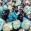 Thumbnail: Panthers Mix