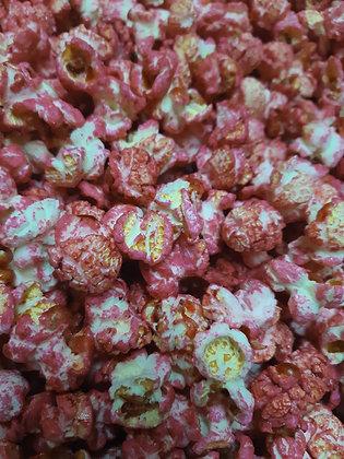 Bubble Gum Kettle Korn