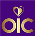 OIC Gold logo with purple background.png