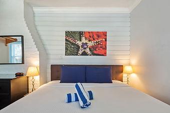 Room 301 Bed.jpg
