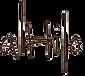 Logo_no_bkgnd.png