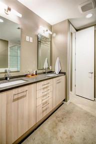3rd Floor -  Master Bath2.jpg
