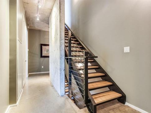 3rd Floor - Stairs.jpg