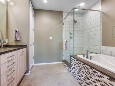 3rd Floor -  Master Bath1.jpg