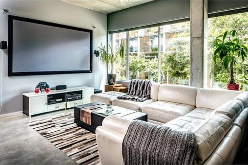 2nd Floor -   Living1.jpg