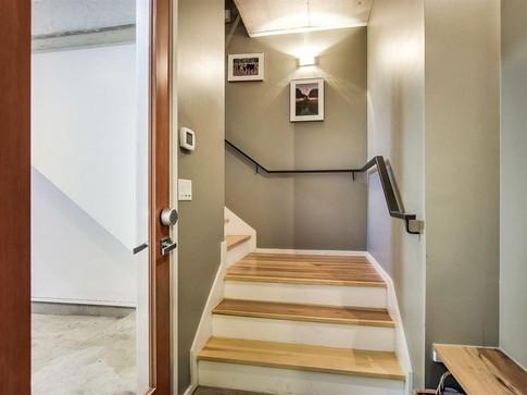 1st Floor -   Entrance.jpg