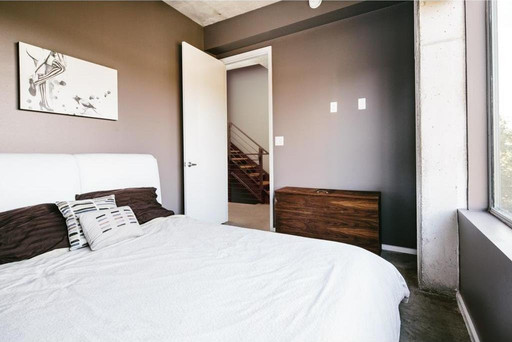 3rd Floor - Bedroom 2.jpg