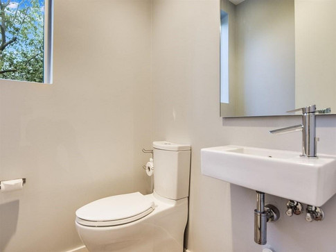 2nd Floor - Half Bath.jpg