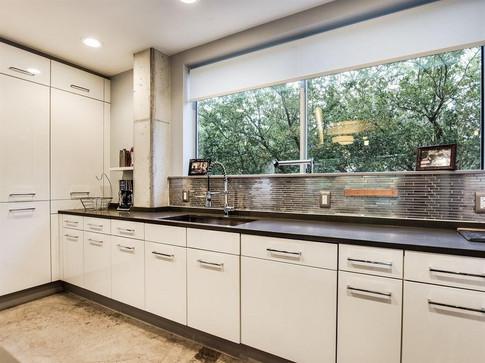 2nd Floor -  Kitchen2.jpg