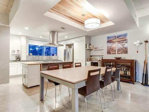 2nd Floor -  Kitchen1.jpg