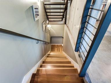 2nd Floor - Stairs.jpg