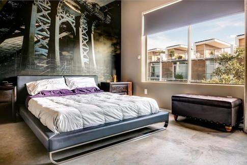 3rd Floor -  Bedroom 1.jpg