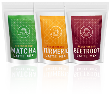 Superfood Collection